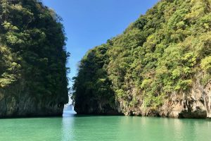 Amon Tour Krabi Thailande - 249