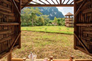 Bamboo-Hut- Our Jungle Camp Khao Sok Tree House.jpg