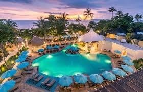 cha cha view pool 2