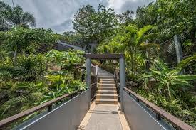 chada view garden
