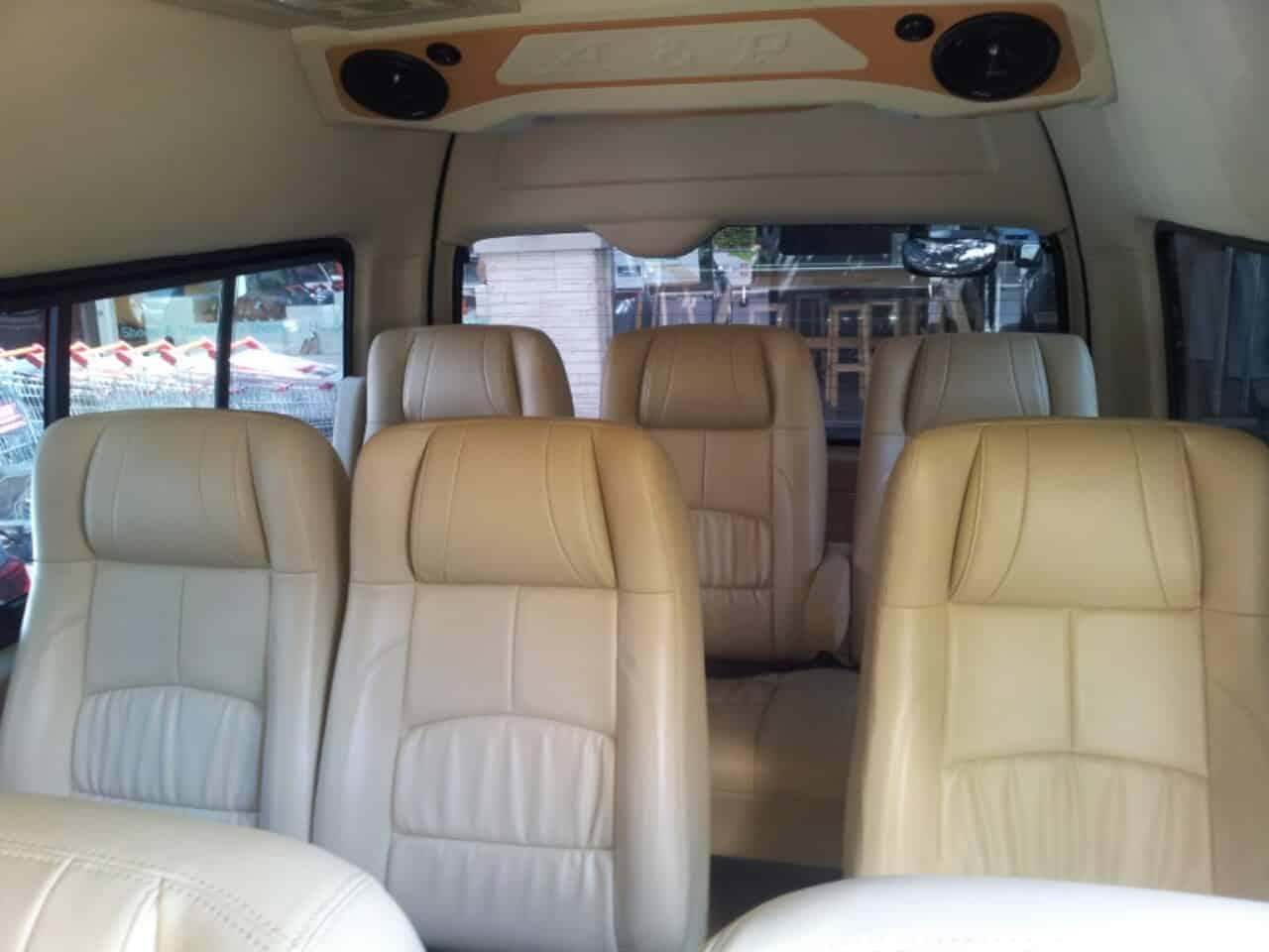 location de v hicule avec chauffeur pour vos vacances krabi en tha lande. Black Bedroom Furniture Sets. Home Design Ideas