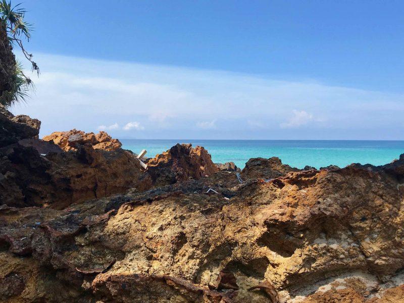 Amon-Tour-Koh-Kradan-secreet-beach-Thailande
