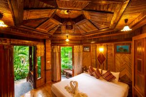 Phu Pha Ao Nang Resort Deluxe