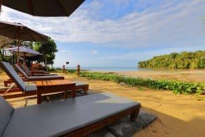 Nakamanda hoteloverview-1